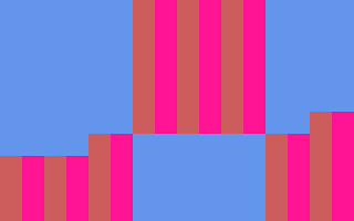 countune_1253