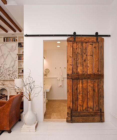 beautiful doors_001