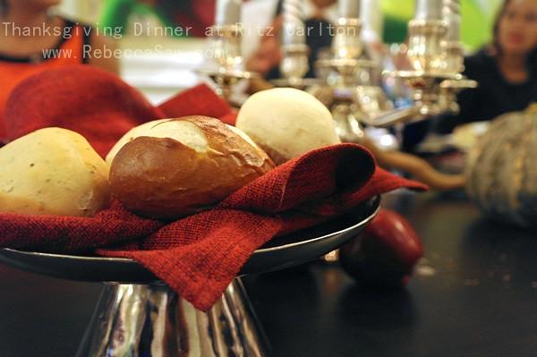 thanksgiving at ritz carlton-5