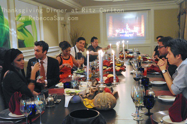 thanksgiving at ritz carlton-11