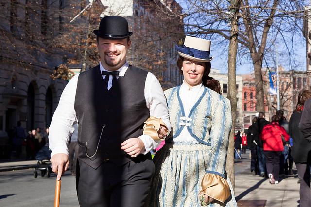 Troy Victorian Stroll 2011 - Troy, NY - 2011, Dec - 15.jpg