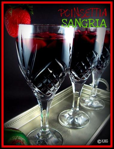 sangria 3