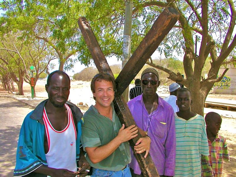 Senegal Image2