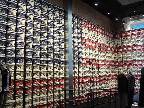 mur de converse.jpg