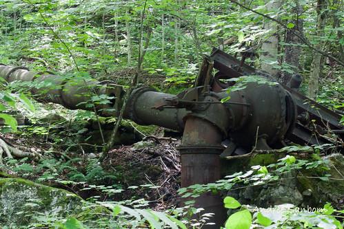 Abandoned Penstock & Turbine in Westmore.jpg