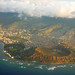 Honolulu 2 Day Trip Plan