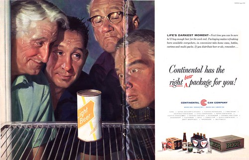 Continental-cans-1959