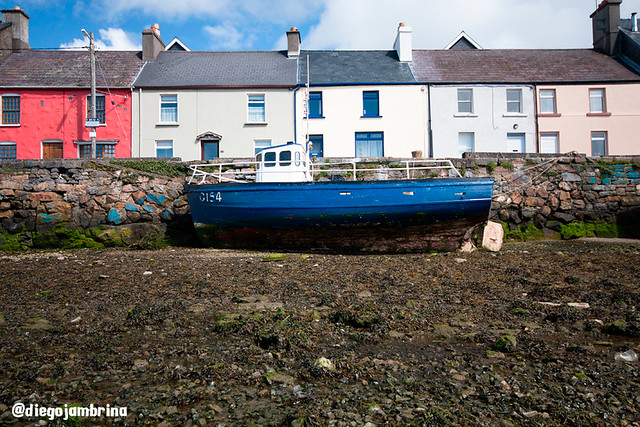 cultural_galway_01
