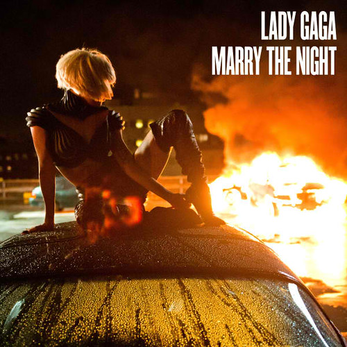 lady-gaga-marry-the-night