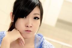 gravure idol(0.0), human body(0.0), brown hair(0.0), nose(1.0), black hair(1.0), face(1.0), hairstyle(1.0), model(1.0), portrait photography(1.0), skin(1.0), lip(1.0), girl(1.0), head(1.0), japanese idol(1.0), hair(1.0), cheek(1.0), photo shoot(1.0), long hair(1.0), close-up(1.0), eyebrow(1.0), beauty(1.0), eye(1.0), organ(1.0),