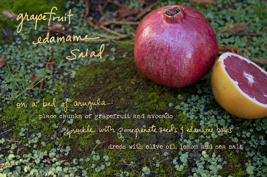 grapefruit_salad-recipe