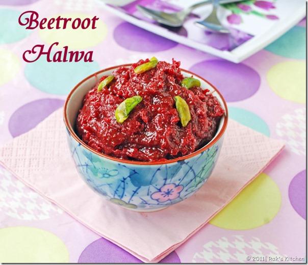 beetroot+halwa_recipe