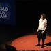 Jakki Mohr of The University of Montana Missoula explains Biomimicry to TEDxSanDiego    MG 3931