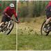 BH Grass Slalom