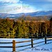 Small photo of Stowe Vermont two