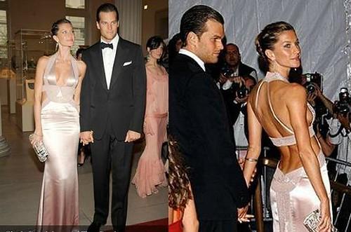 Tom-Gisele-vestido-fiesta