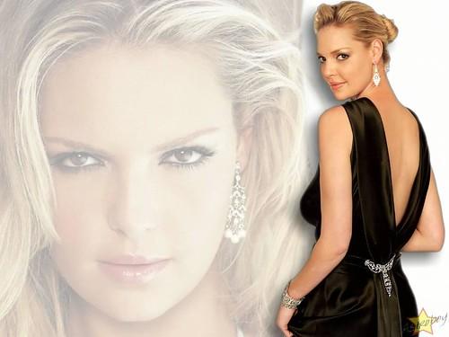 actrices-guapas-Katherine-Heigl