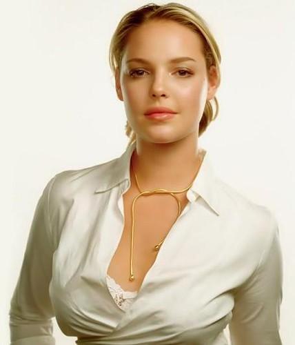 Katherine-Heigl-guapa-actriz-americana