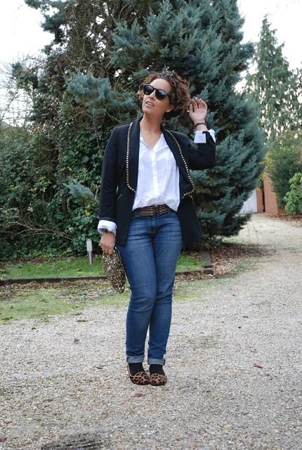 zapatos_ras3