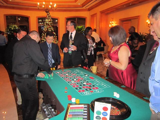 New jersey casino dealer license