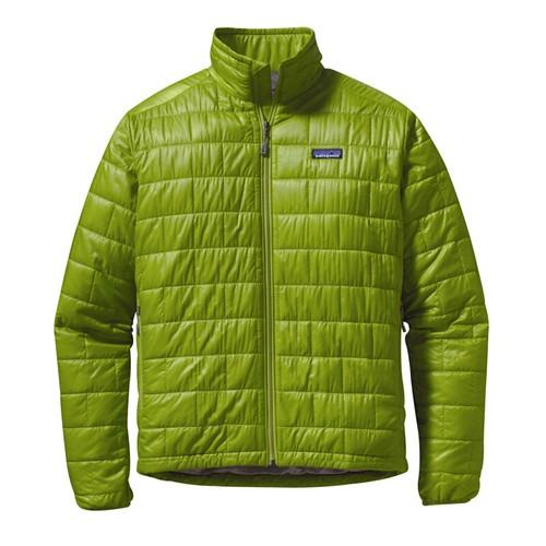 patagonia-mens-nano-puff-jacket-3