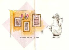22-11-11a by Anita Davies
