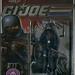 G.I. Joe: 30th Anniversary (2011)