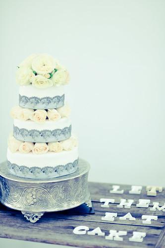 Cardamom Events - Wedding Concierge Specialists