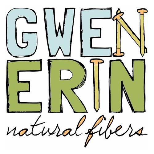 gwenerin logo