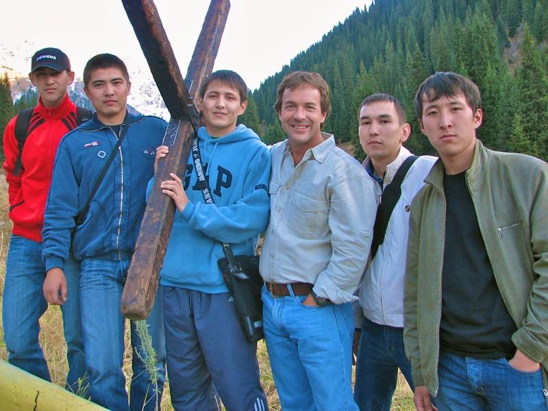 Kazakhstan Image19