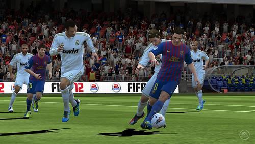 FIFA_Soccer_Vita_Xavi_shield_WM