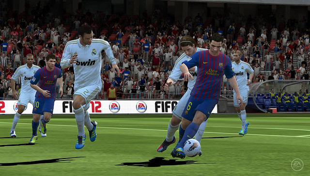FIFA_Soccer_Vita_Xavi_shield_WM