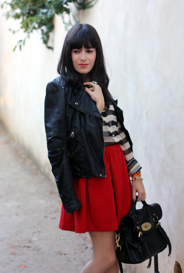 leather_jacket_pleated_skirt3