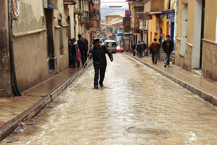 Боливия.Потоси. BOLI015