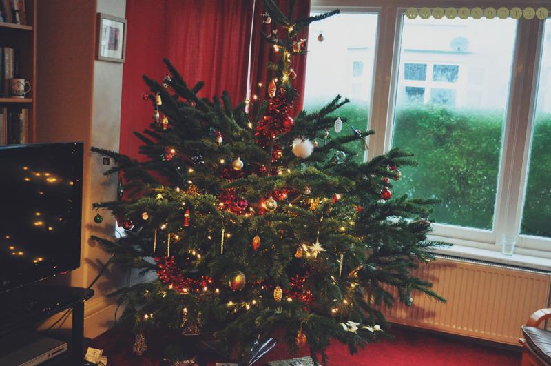 christmas 2011 12