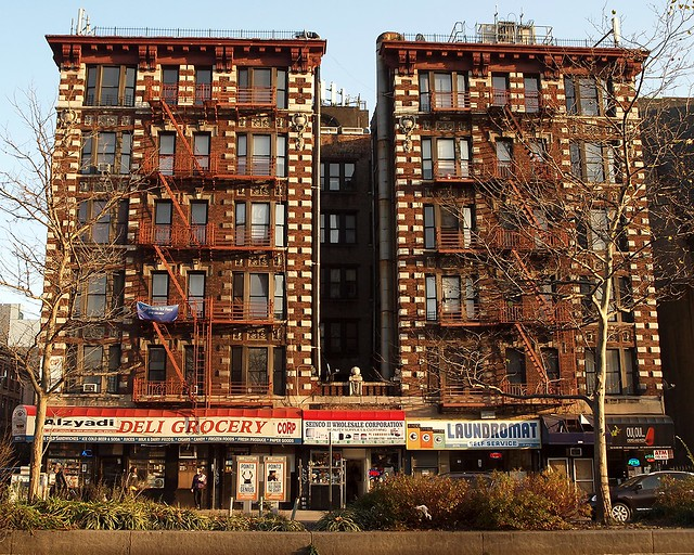 new york city apartment buildings brooklyn apartment