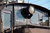 岳南鉄道機関車まつり2011と新幹線撮影