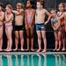 Zwemdiploma B by joyrex