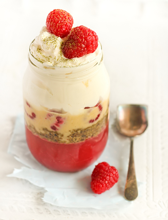 green_tea_raspberry_trifles-4