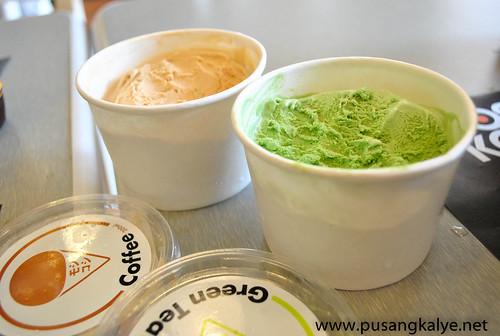MOSHI_KOSHI_ice_cream