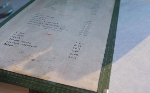 diner menu2