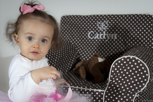 6535534381 0097494f6a o Two Lights and a Baby: Carlyns 1st Birthday Photo Shoot | Fairfax, VA
