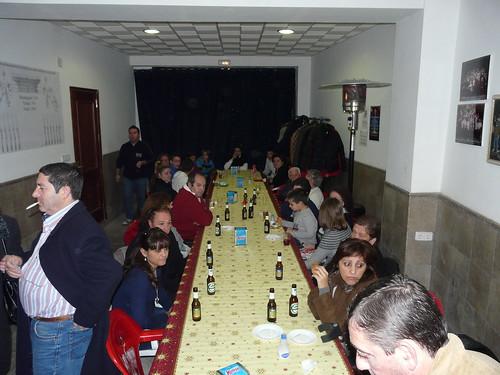 Jornada de Caridad 2011 (XII)
