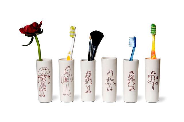 Tandboerstevaser