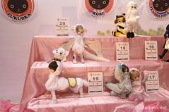 DollsParty26-DSC_8610