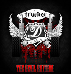 trucker-diablo-the-devil-rhythm