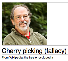 Endorsement - Wikipedia