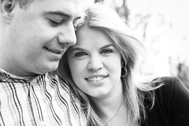 Lindsay+Aaron {love}