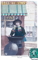 French Vintage Postcard - 046.jpg by sebastien.barre