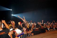 Konsert Fenomena 30 Tahun Search KUALA LUMPUR